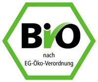 Bio-Eier: Ihr Eier-Großhändler Heinz Wrage liefert frische BIO-Eier.